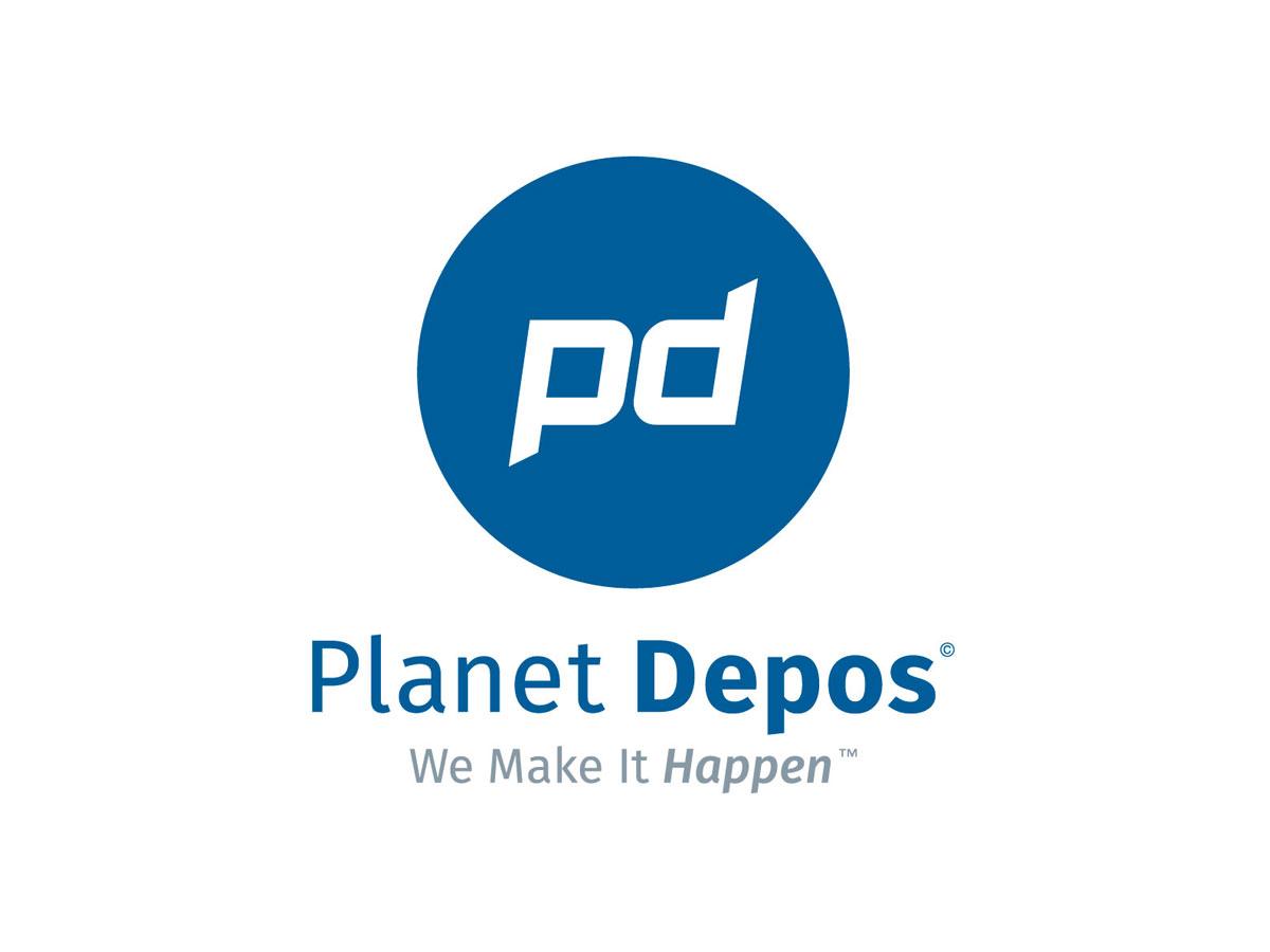 Planet Depos, LLC