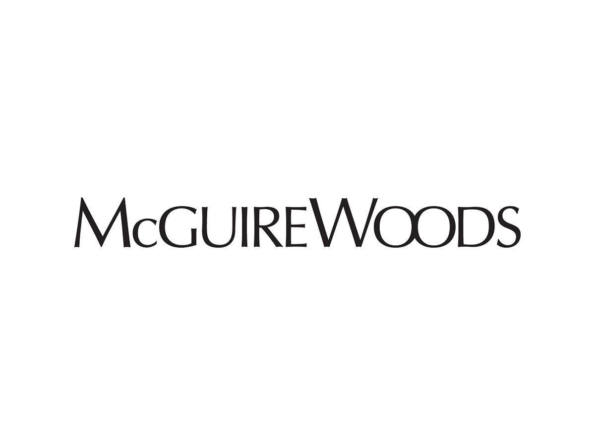 McGuireWoods LLP
