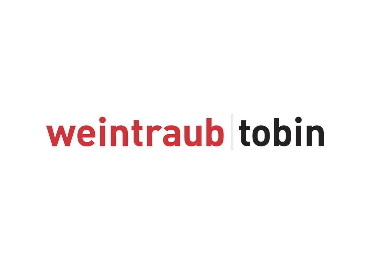 Weintraub Tobin