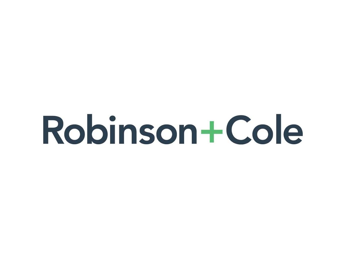 Robinson+Cole Construction Law Zone