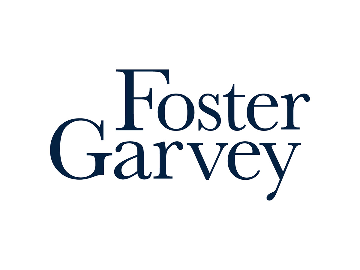 Foster Garvey PC