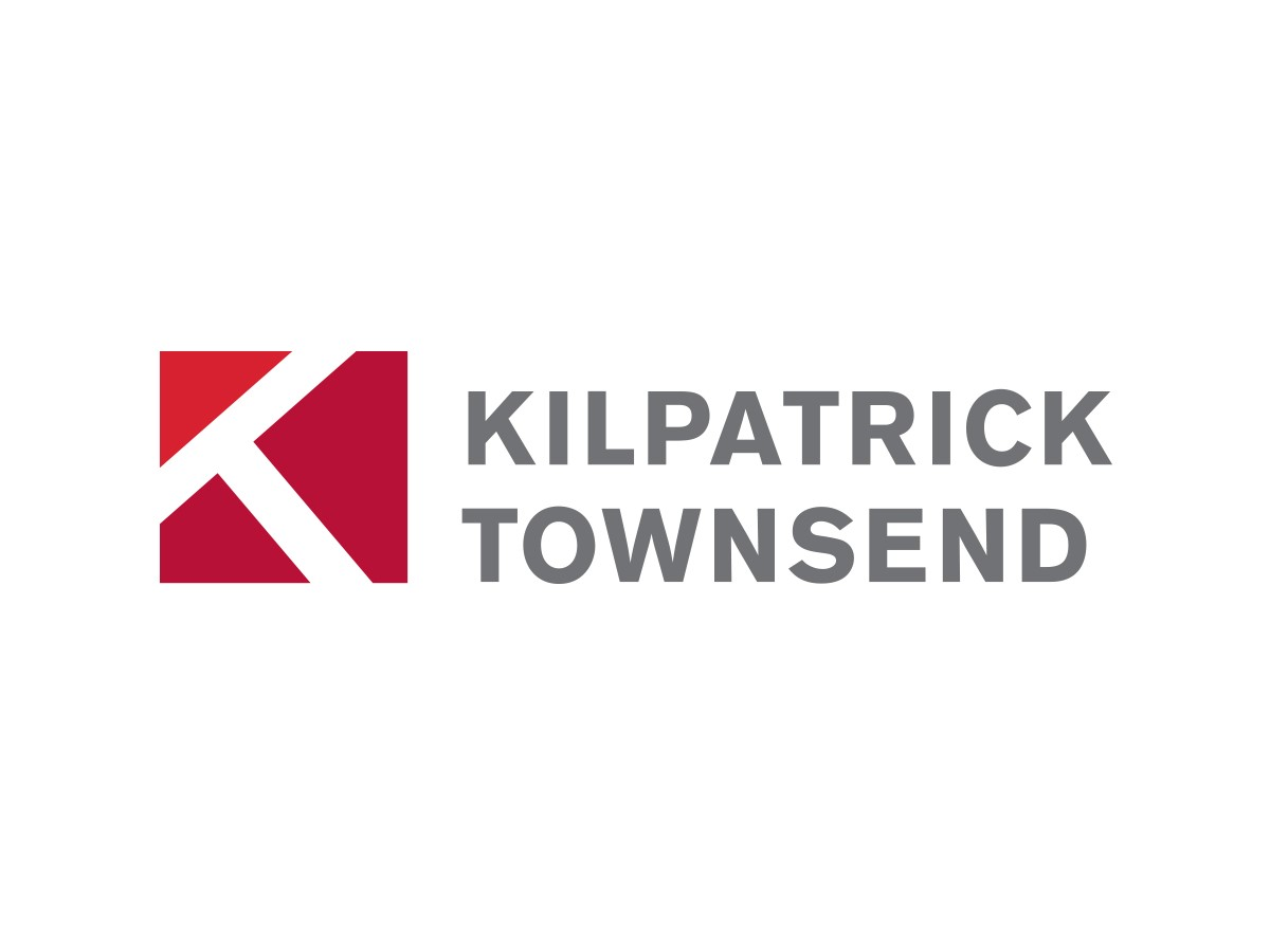 Author Info for Kilpatrick Townsend & Stockton LLP | JD Supra