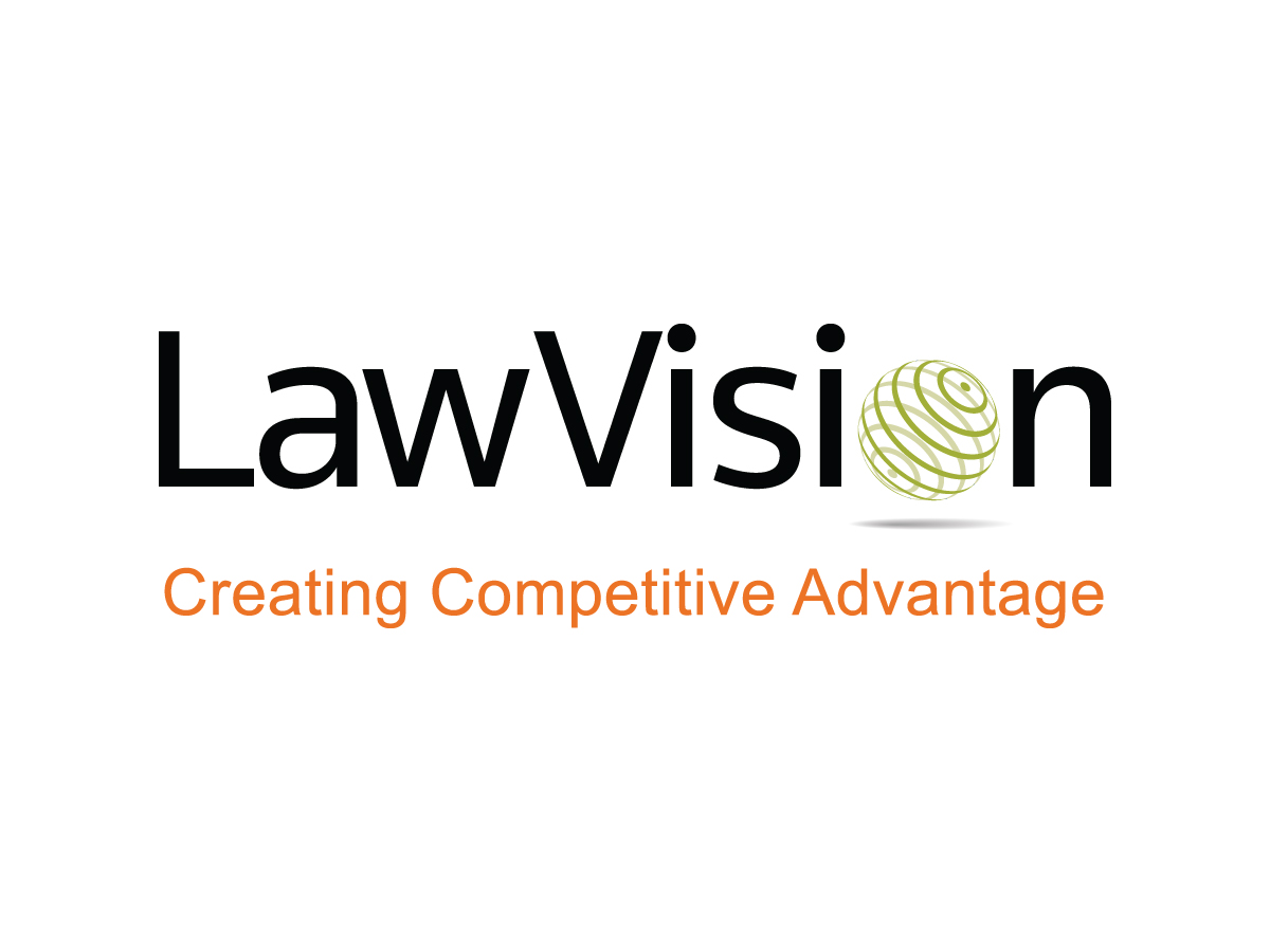 LawVision