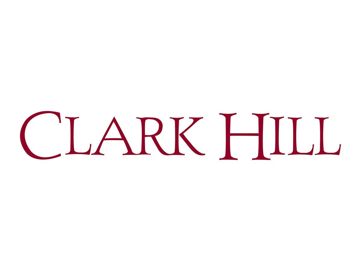 Clark Hill PLC