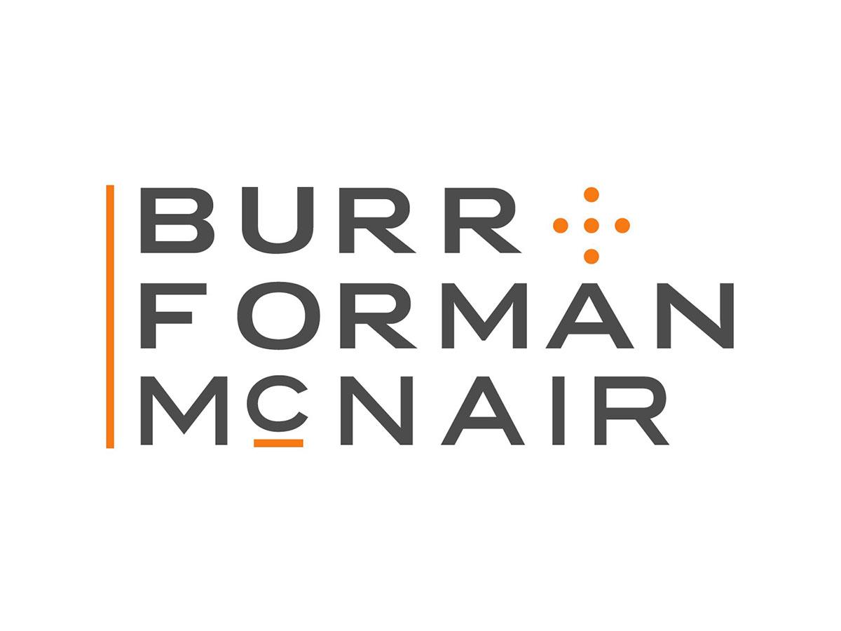 Burr Forman McNair