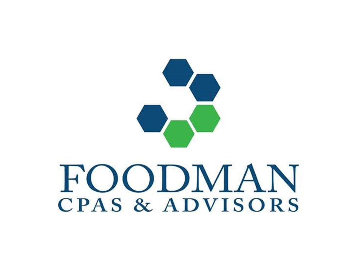 Foodman CPAs & Advisors