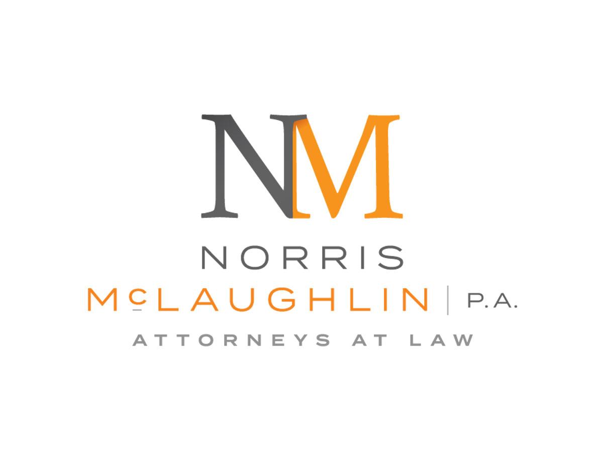Author Info for Norris McLaughlin, P A  | JD Supra