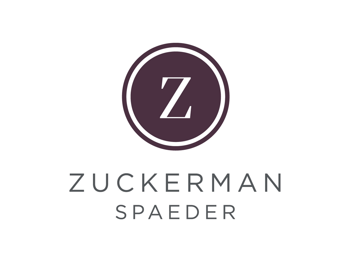 Zuckerman Spaeder LLP