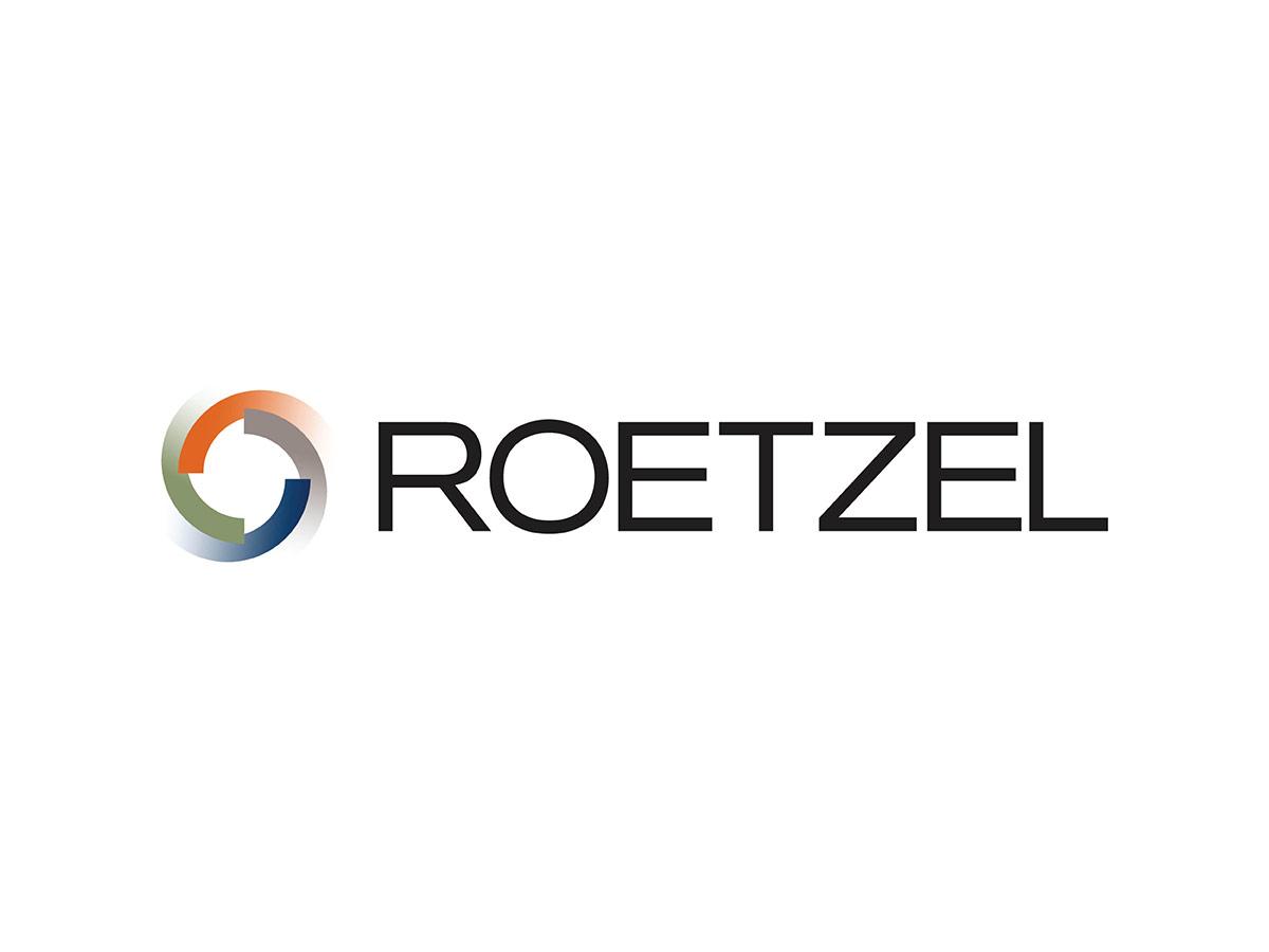 Roetzel & Andress