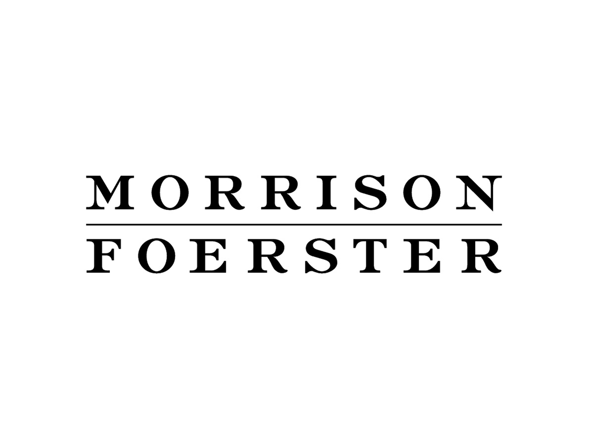 Morrison & Foerster LLP - Government...