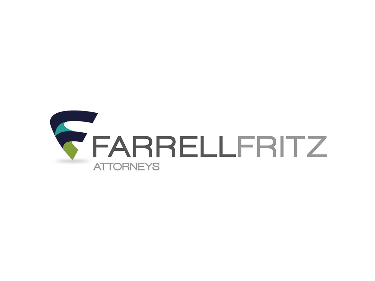 Farrell Fritz, P.C.