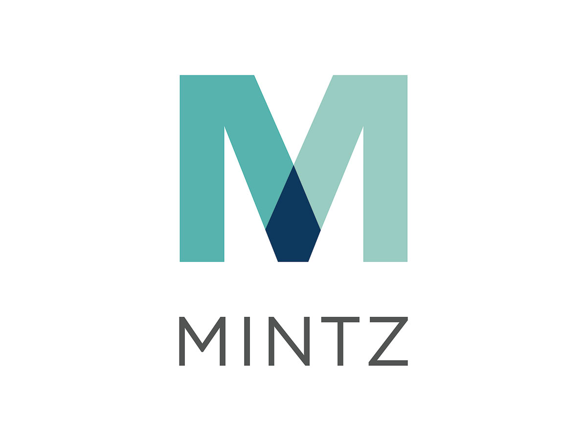 Mintz - Arbitration, Mediation, ADR...