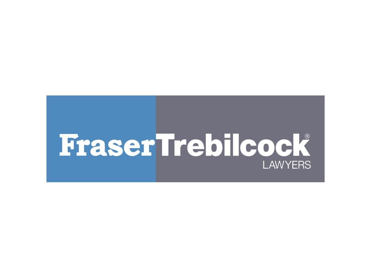 Fraser Trebilcock