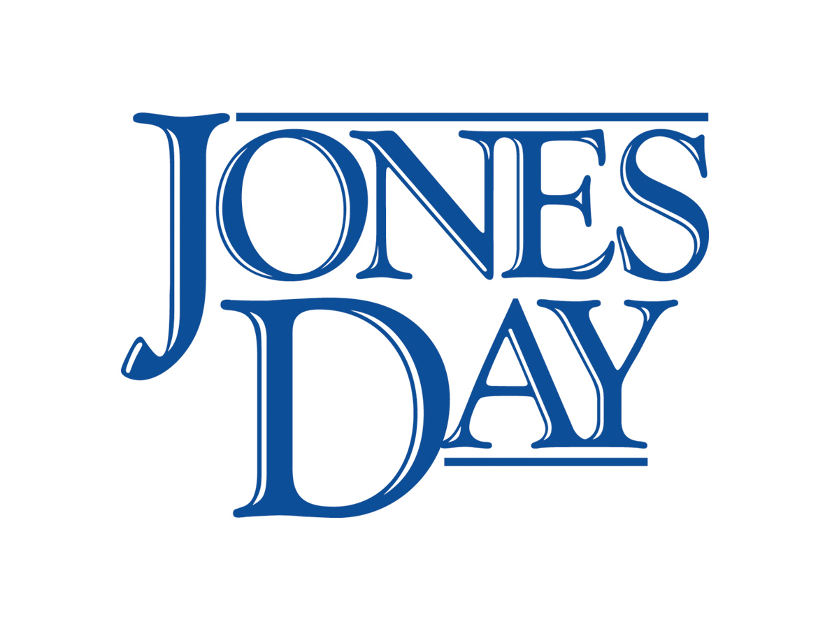 Author Info for Jones Day | JD Supra