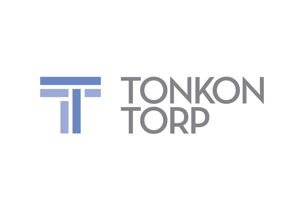 Tonkon Torp LLP