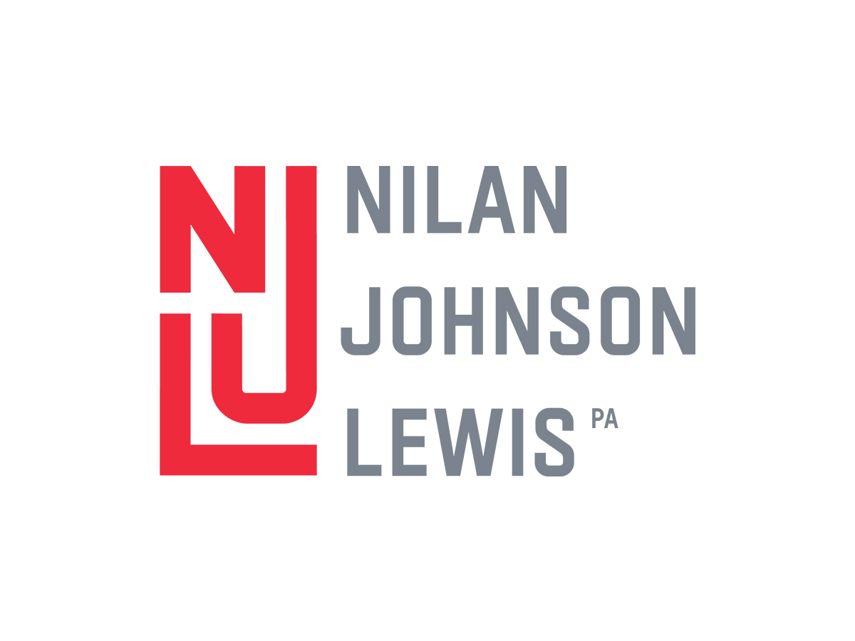 Nilan Johnson Lewis PA