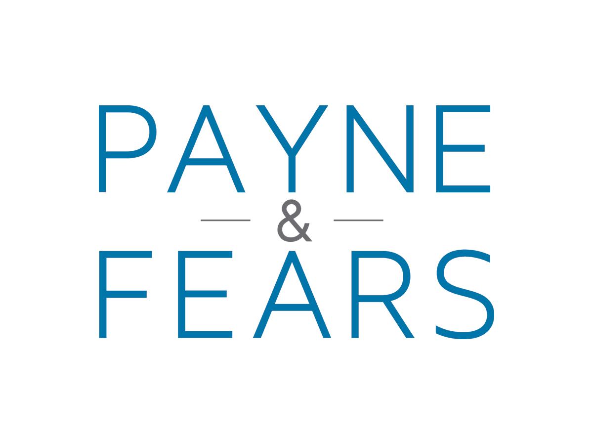Payne & Fears