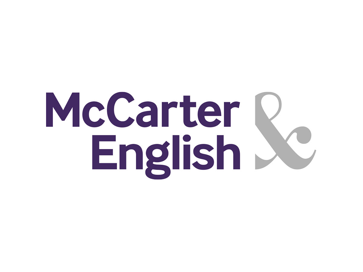 McCarter & English Blog: Government Contracts...