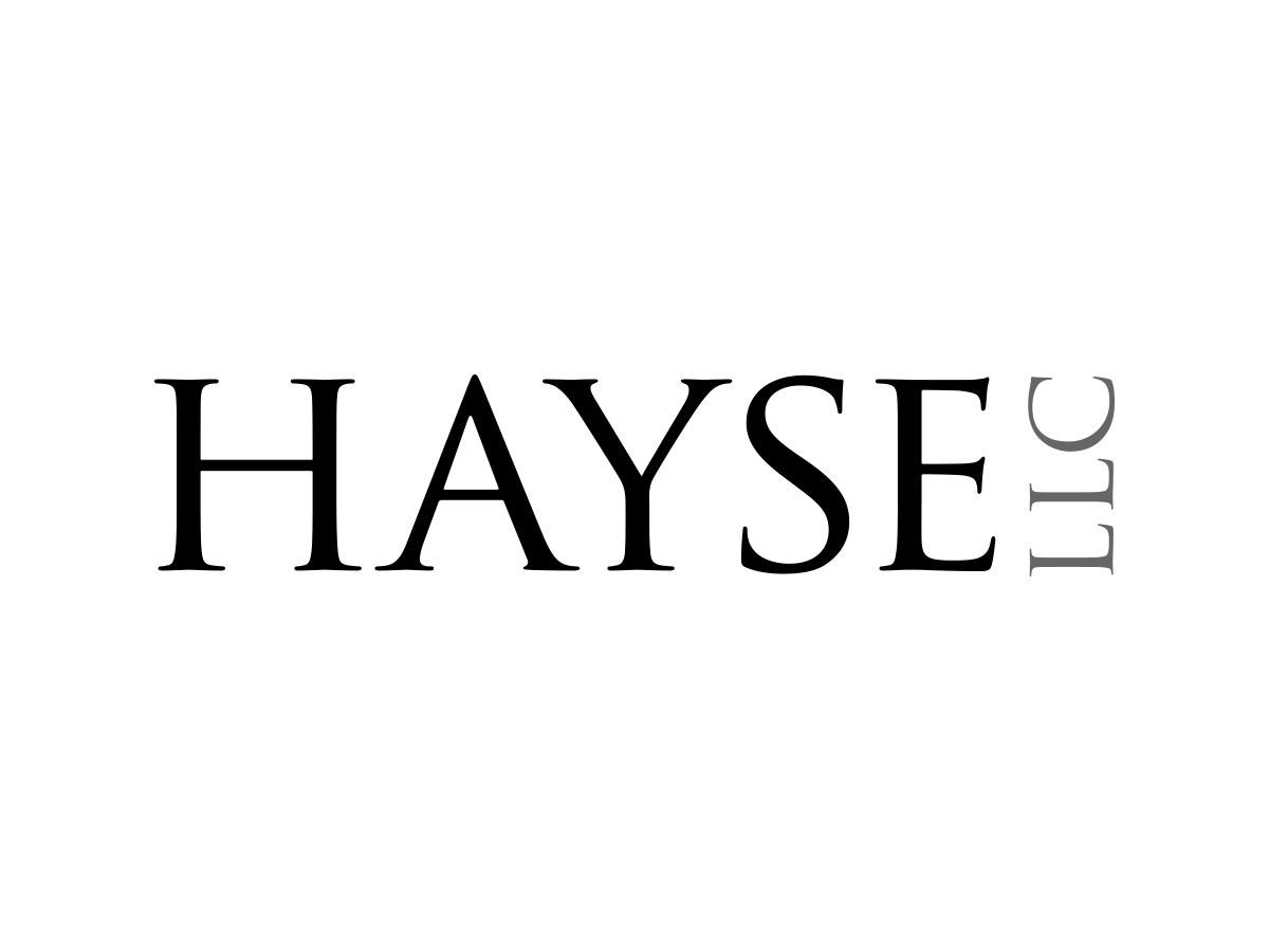 Hayse LLC