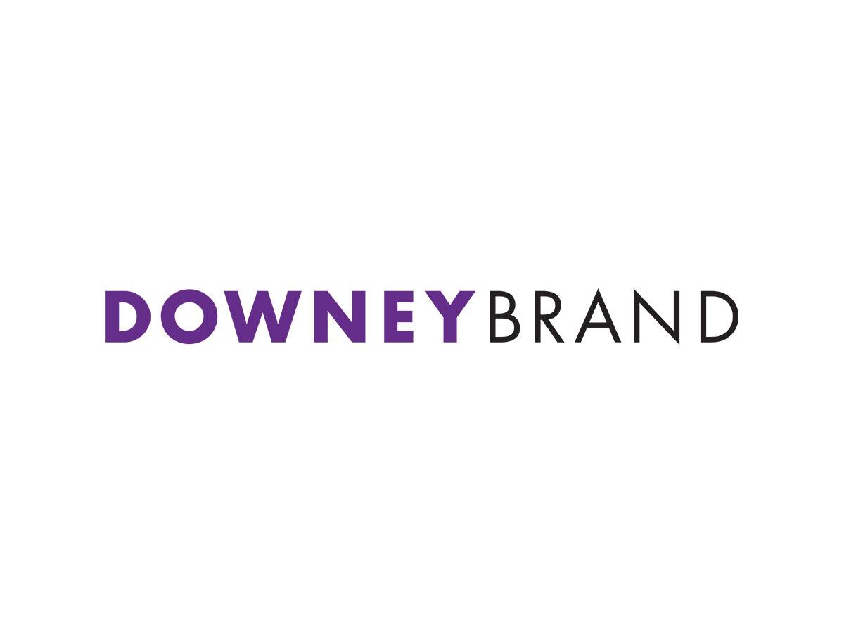 Downey Brand LLP