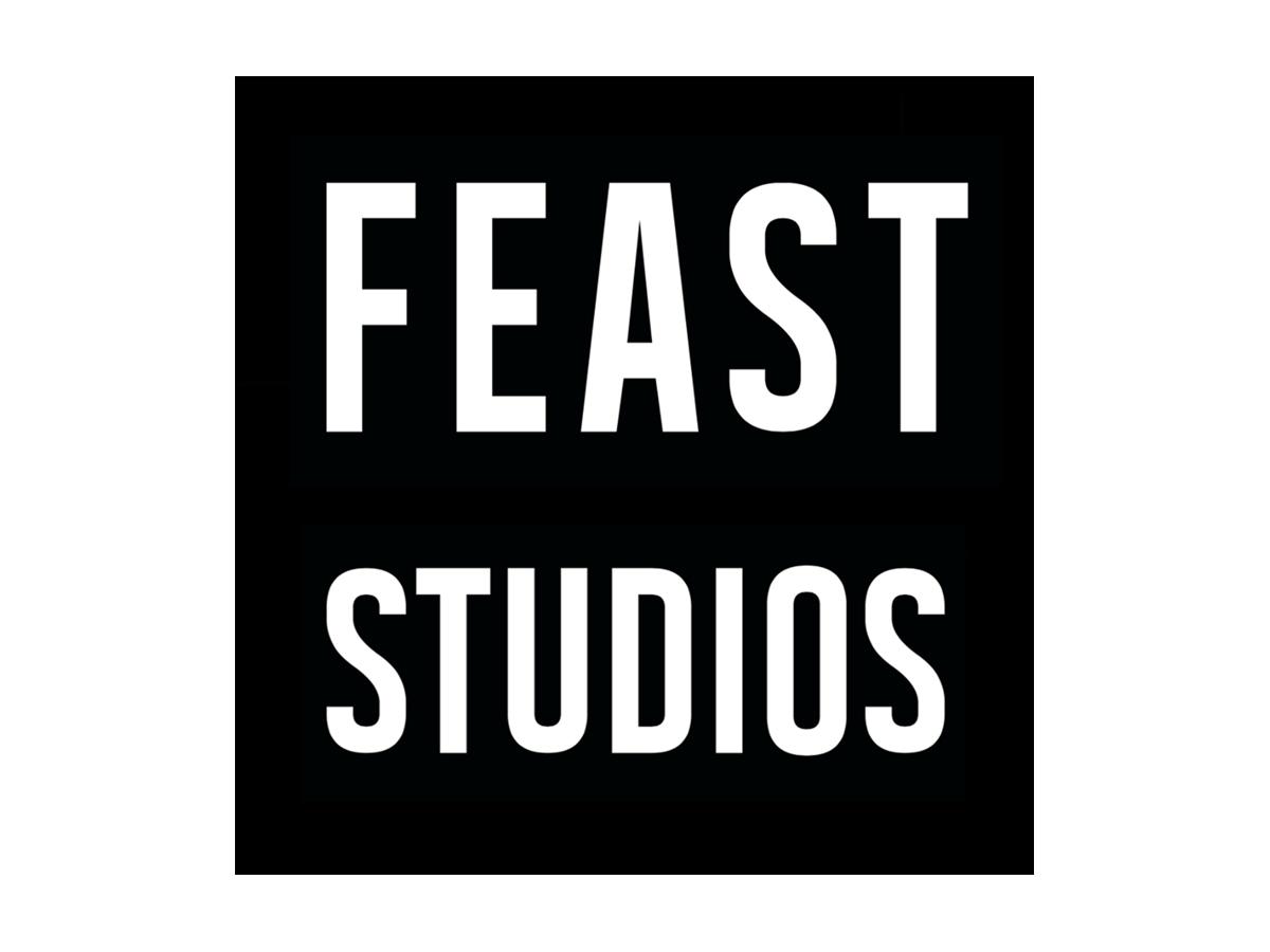 FEAST Studios - Law Firm Video