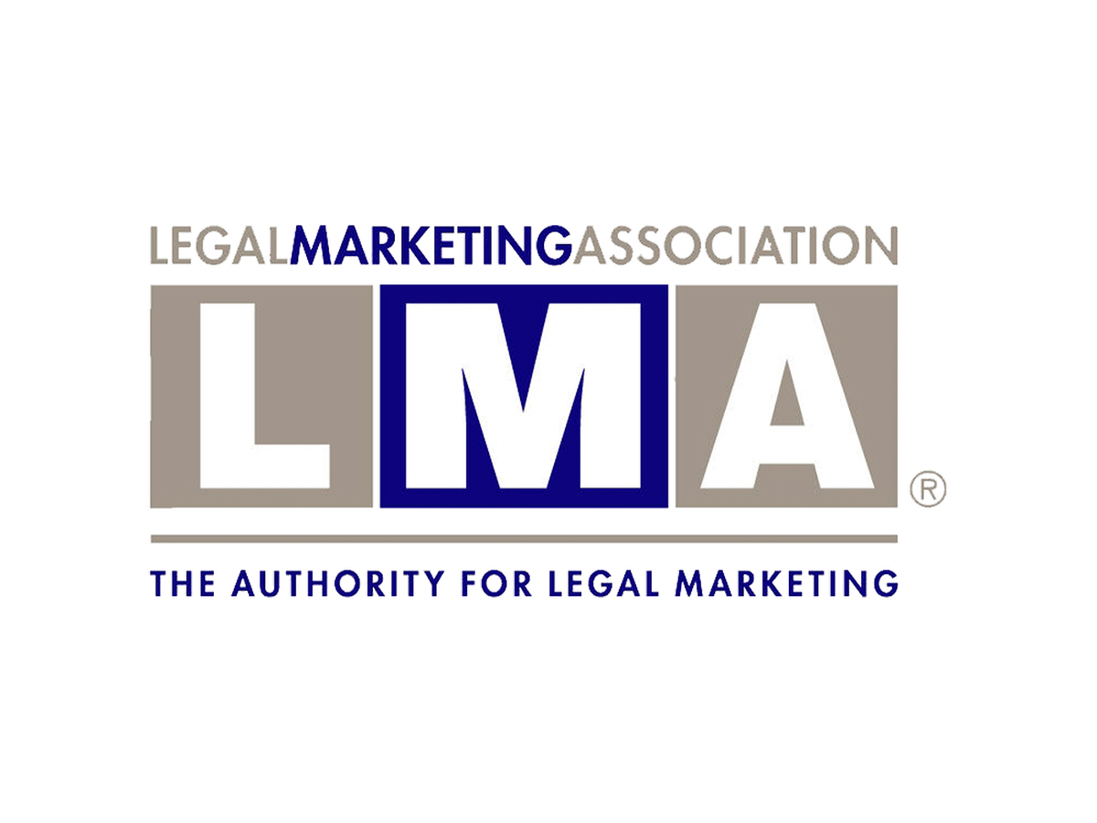 Legal Marketing Association (LMA)