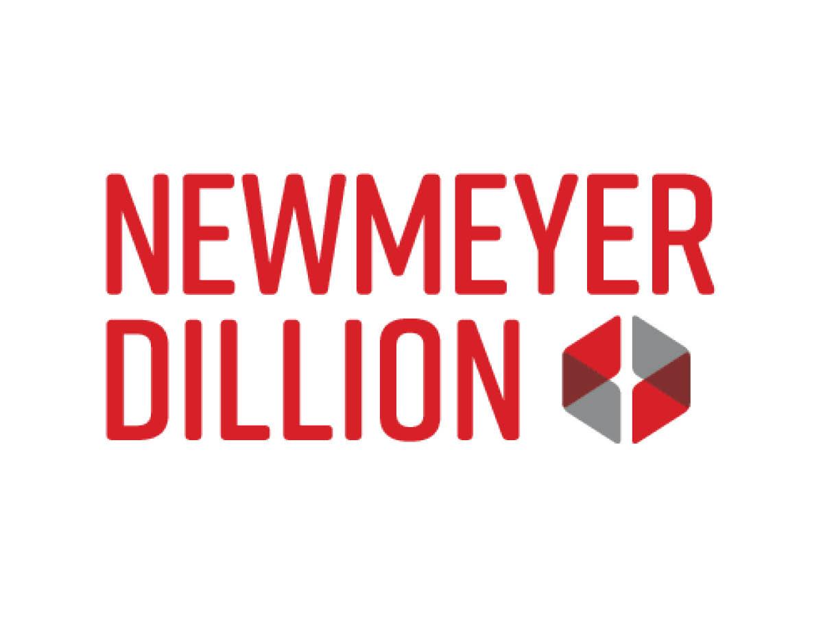 Newmeyer Dillion