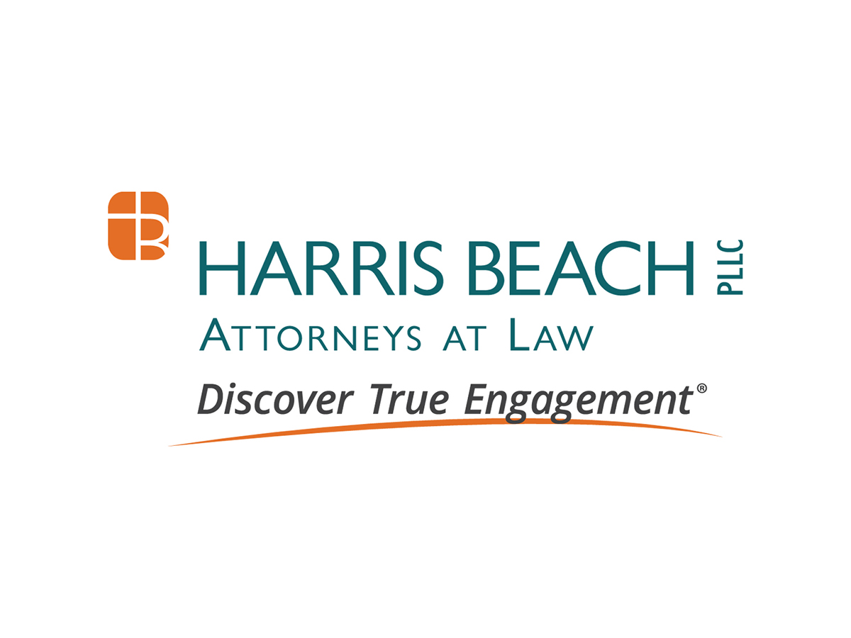 Harris Beach PLLC