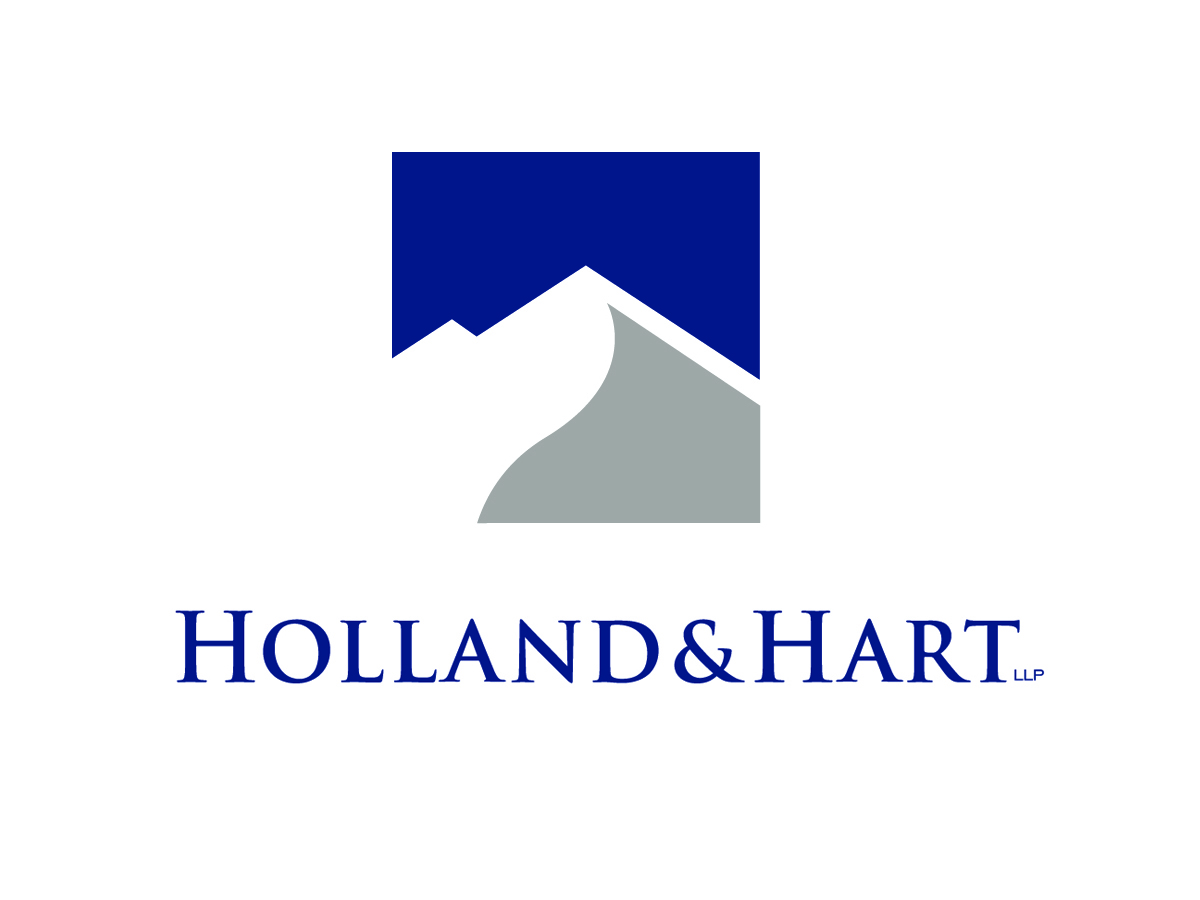 Holland & Hart LLP