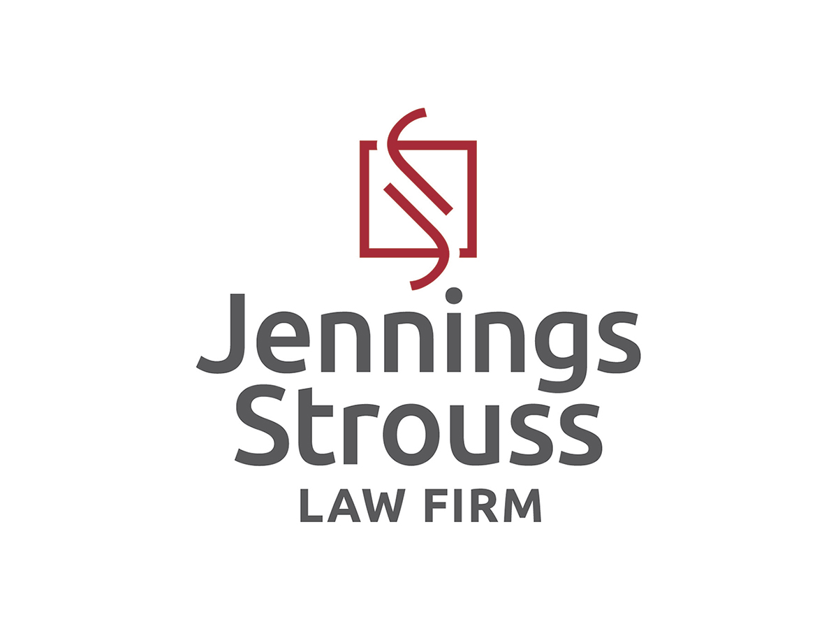 Jennings, Strouss & Salmon, PLC