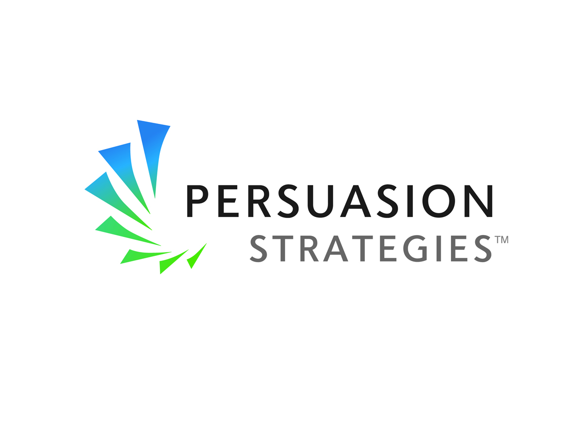 Holland & Hart - Persuasion Strategies