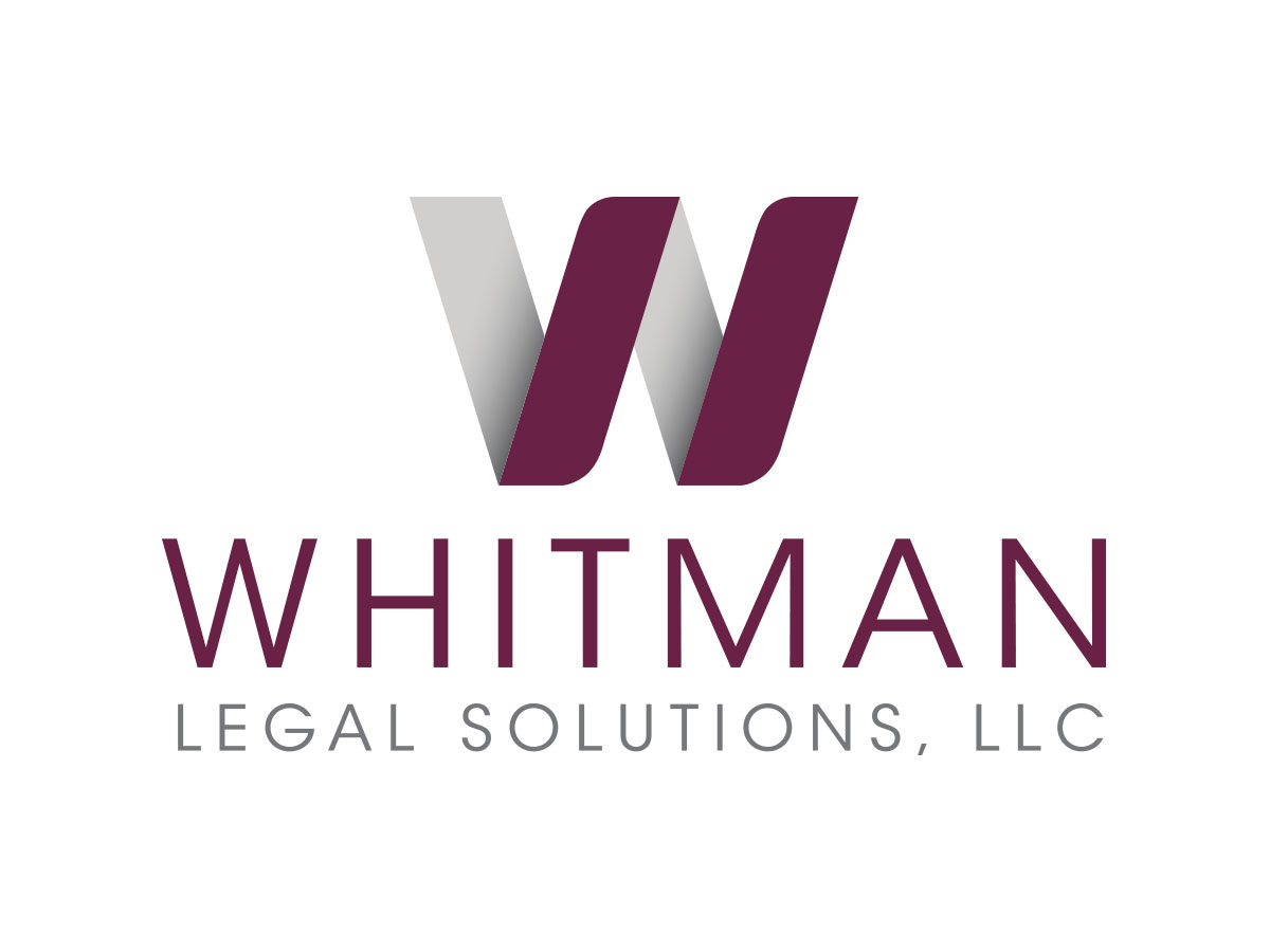 Whitman Legal Solutions, LLC