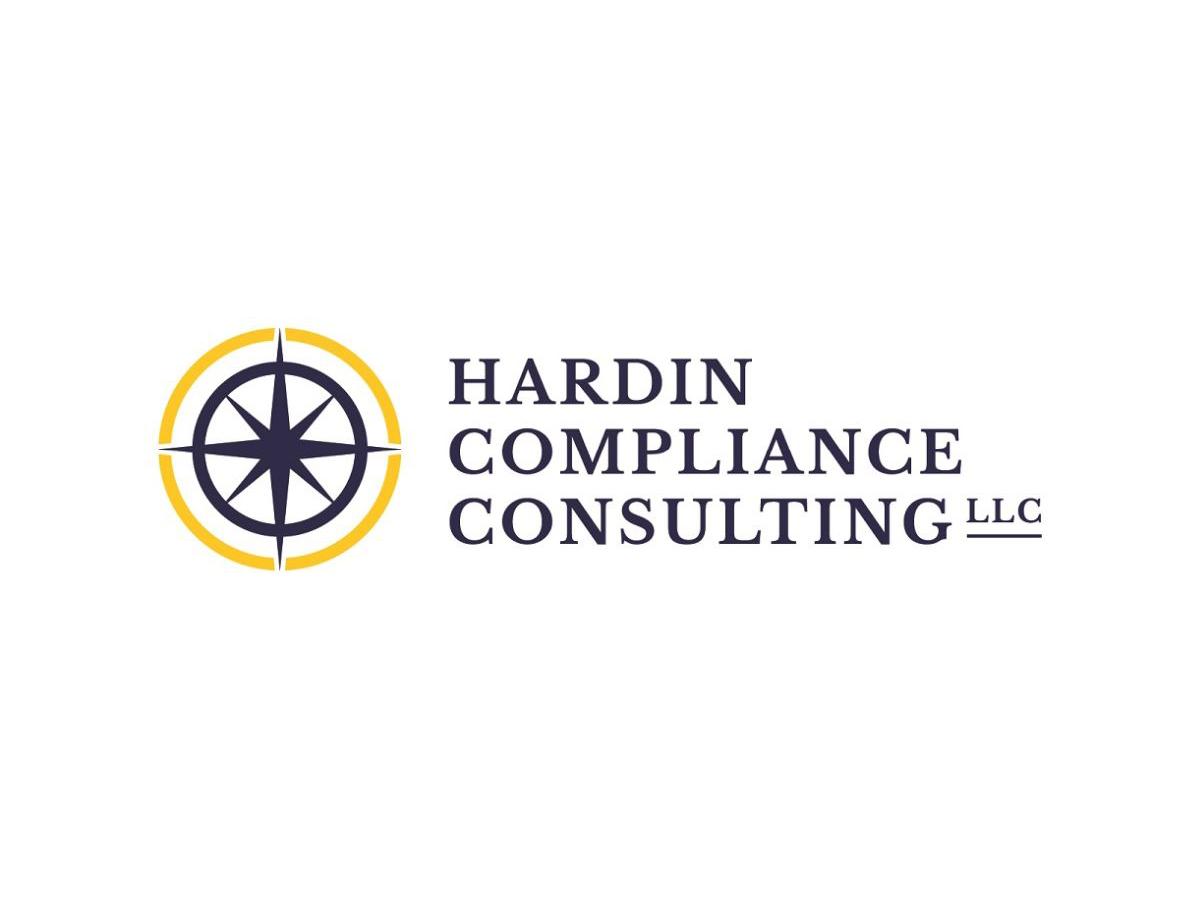 Hardin Compliance Consulting LLC