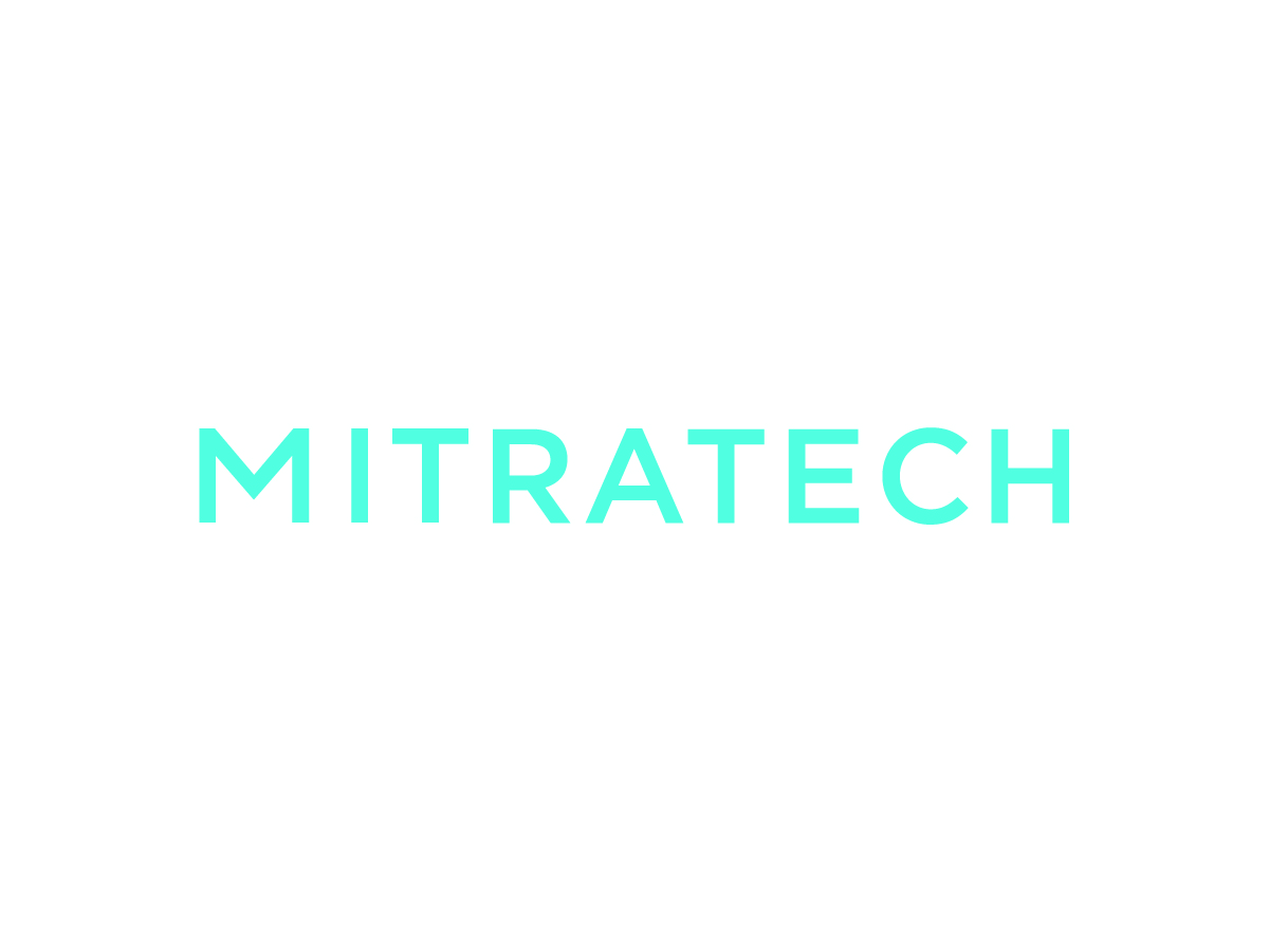 Mitratech Holdings, Inc