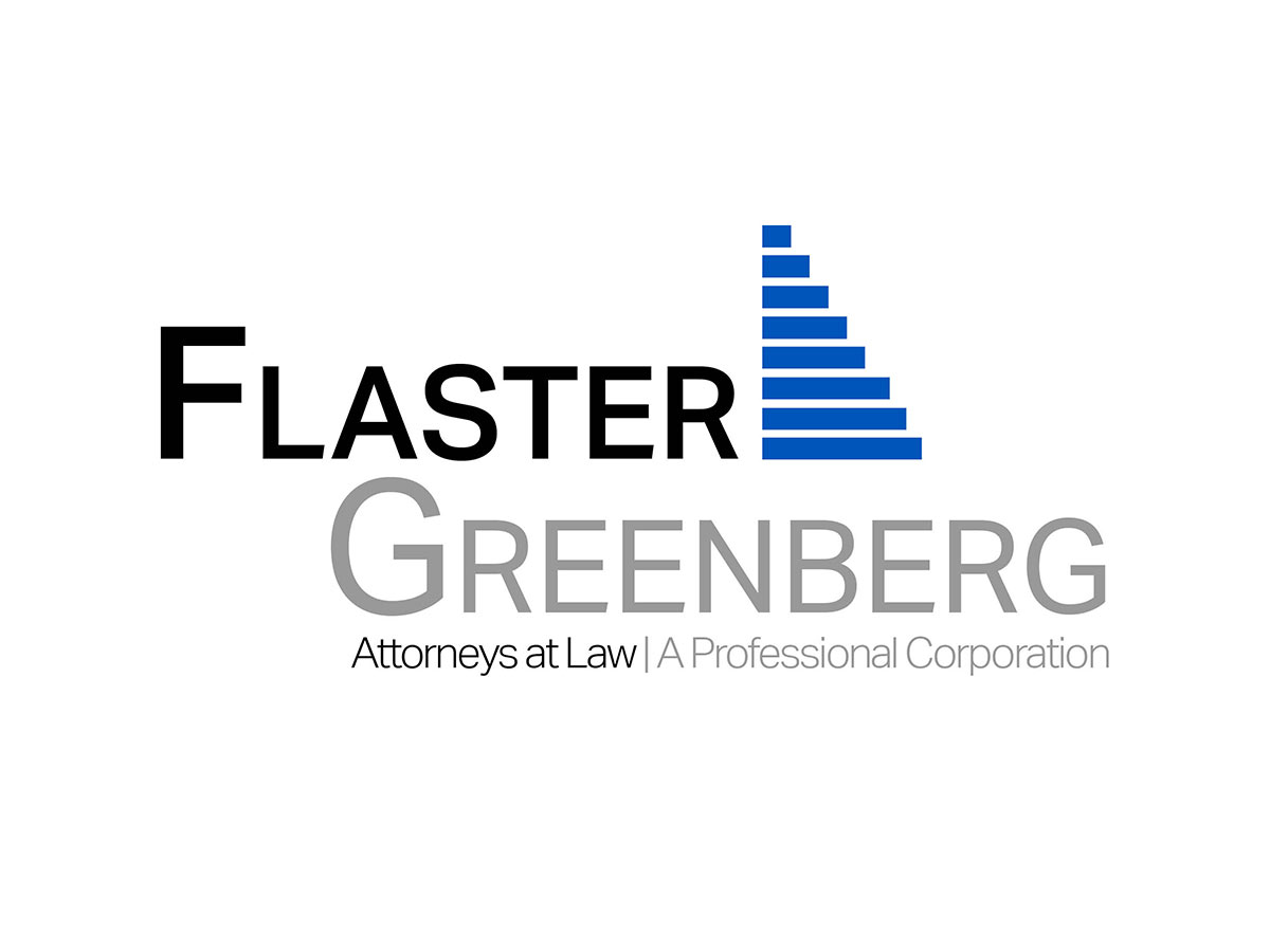 Flaster Greenberg PC