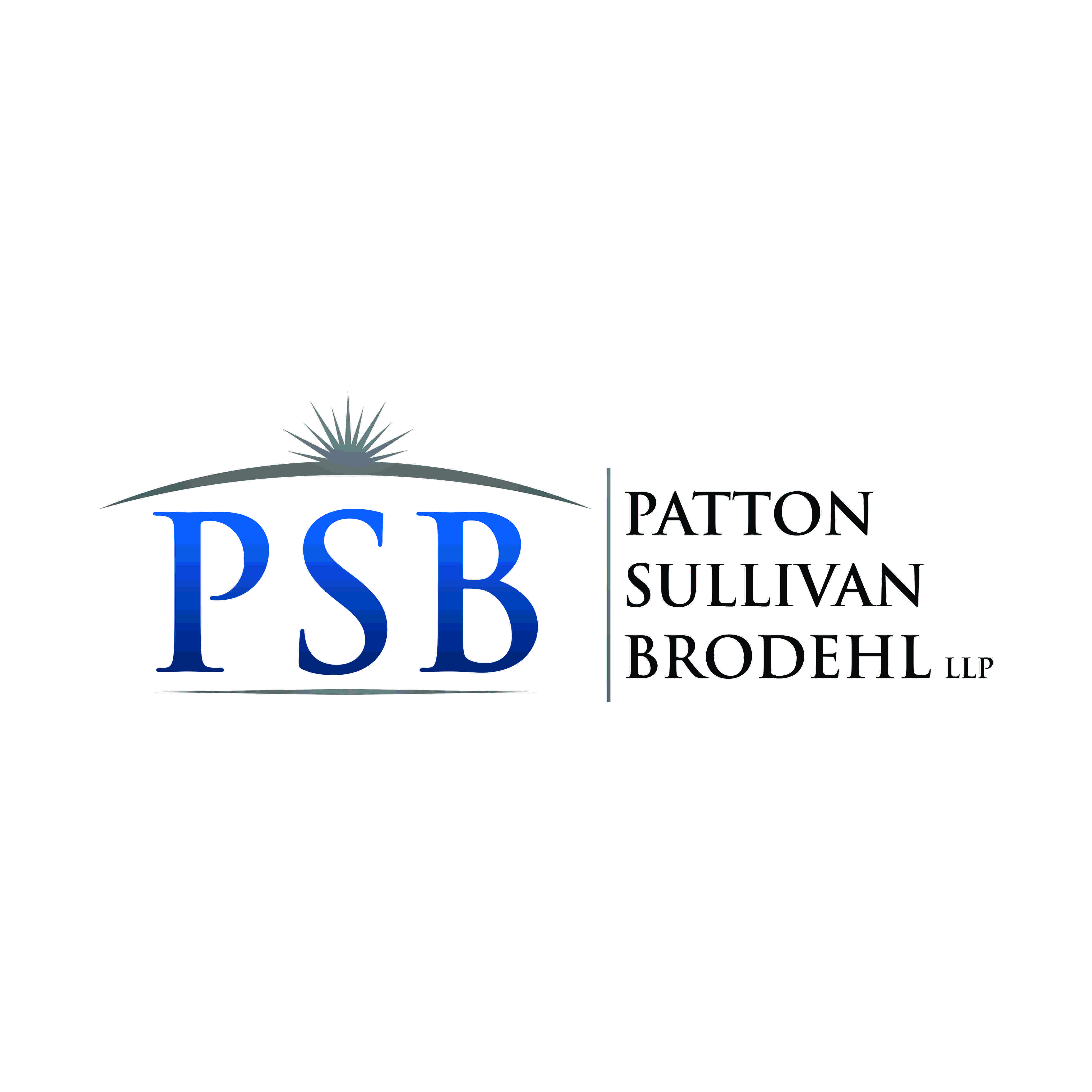 Patton Sullivan Brodehl LLP