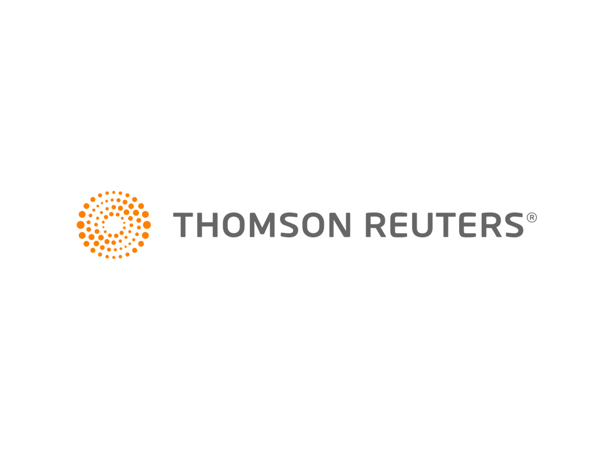 Thomson Reuters Regulatory Intelligence and...