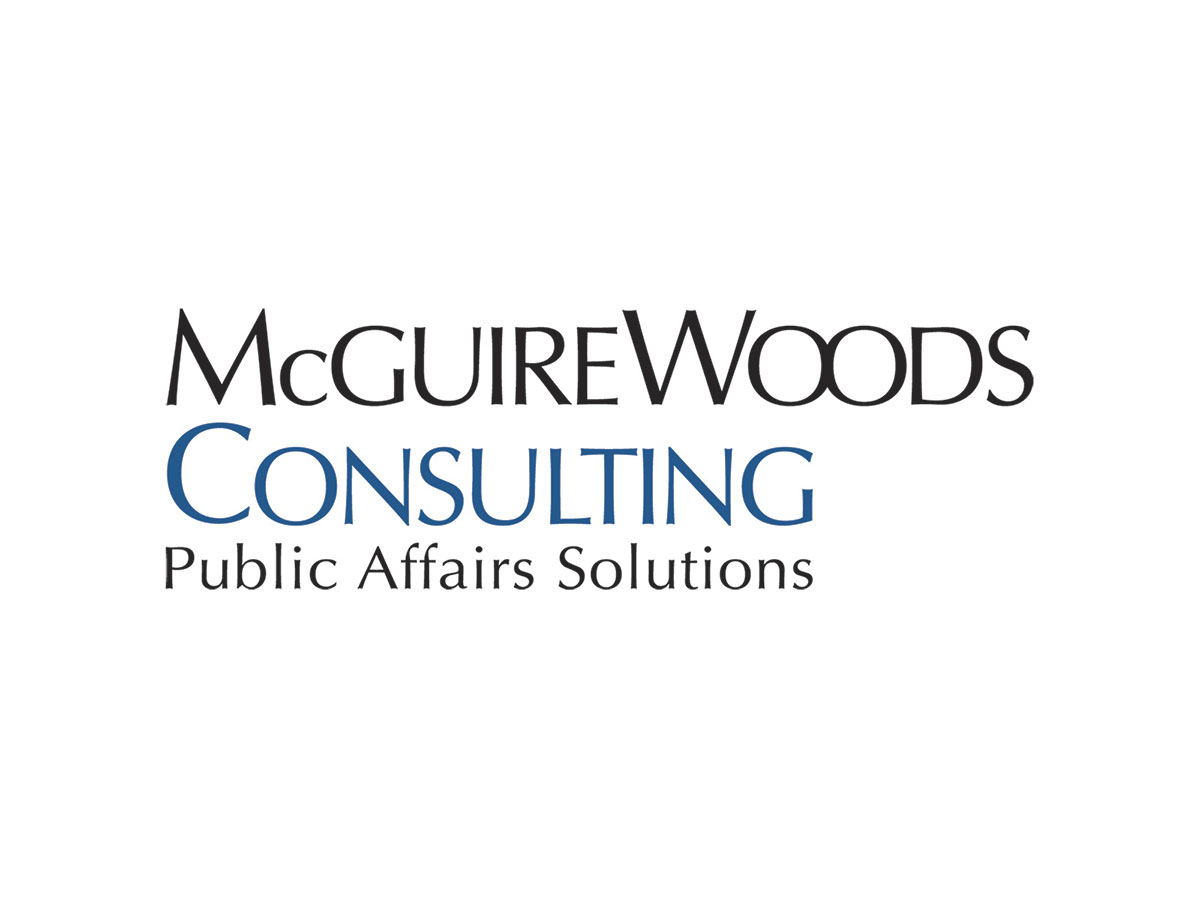 McGuireWoods Consulting