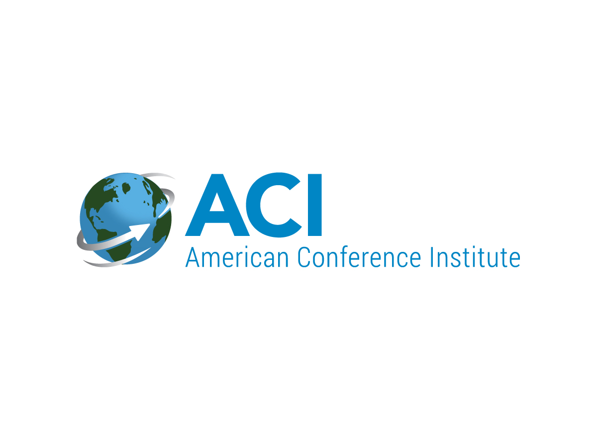 American Conference Institute (ACI)