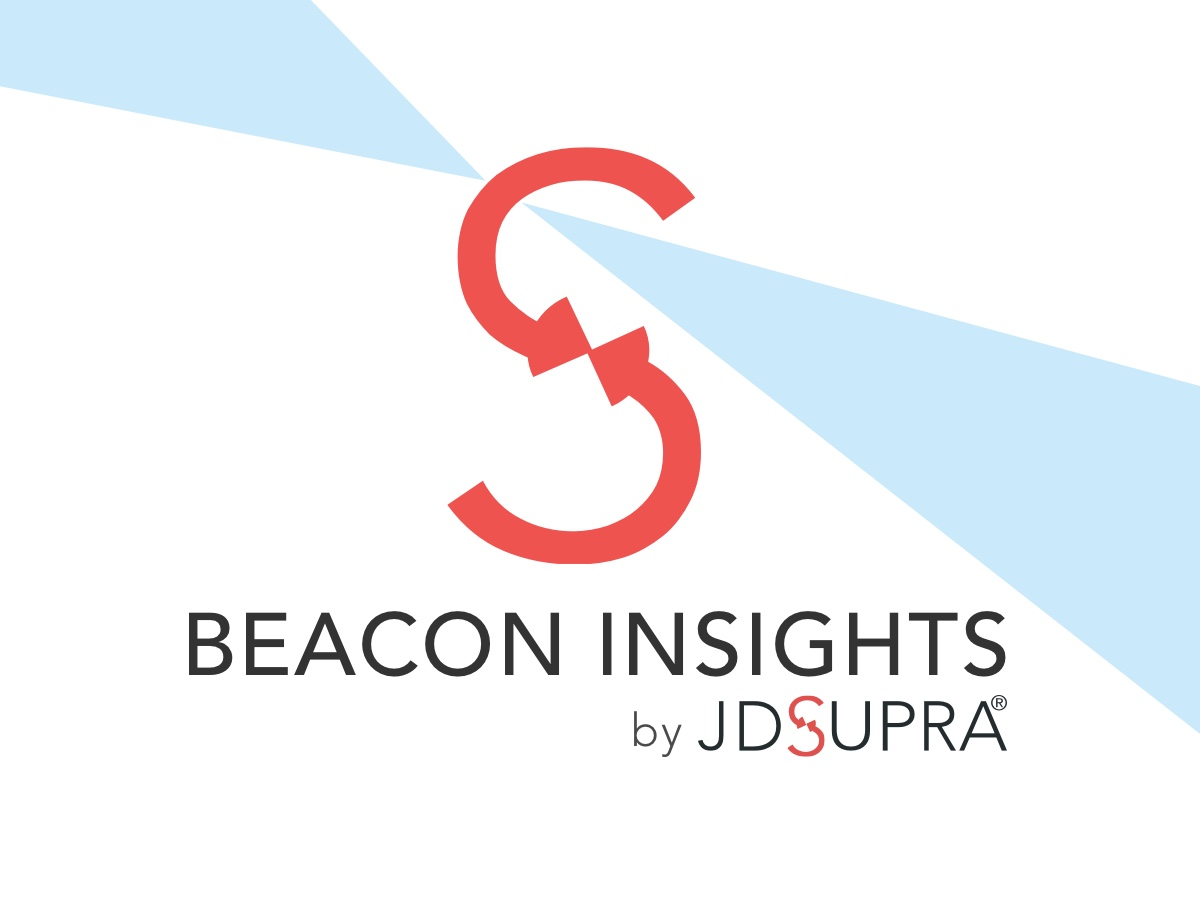Beacon Insights by JD Supra