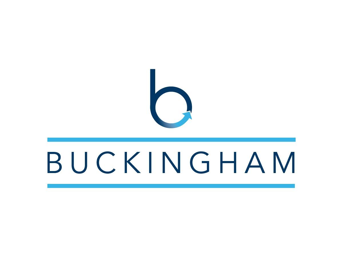 Buckingham, Doolittle & Burroughs, LLC