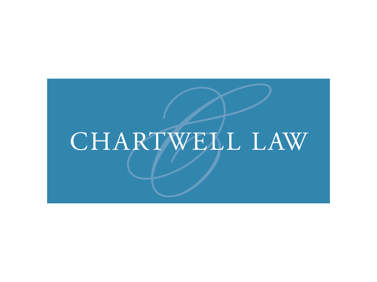 Chartwell Law