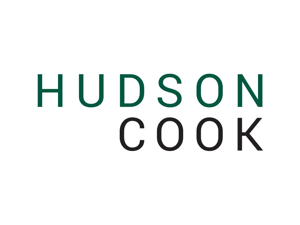 Hudson Cook, LLP