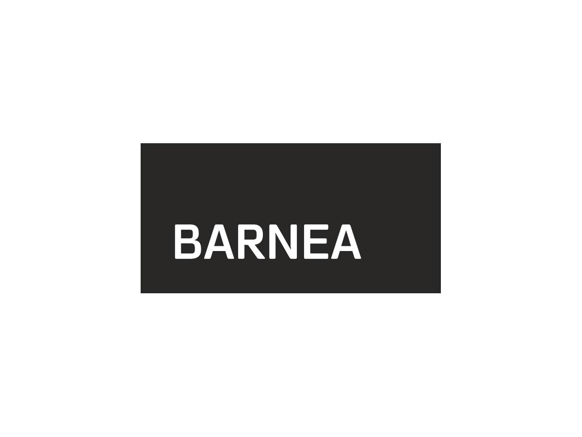 Barnea Jaffa Lande & Co.