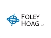 Foley Hoag LLP - Cannabis and the Law