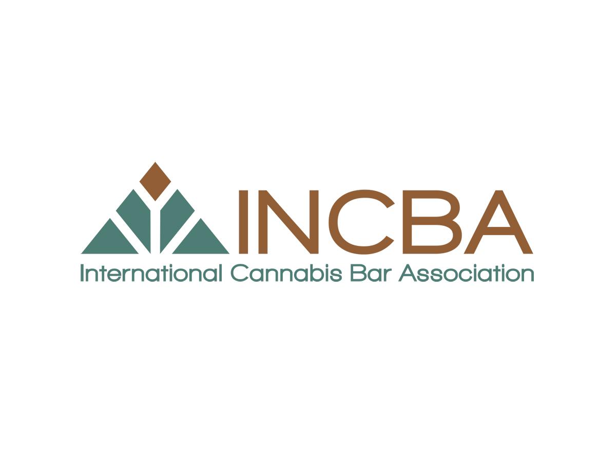 International Cannabis Bar Association...