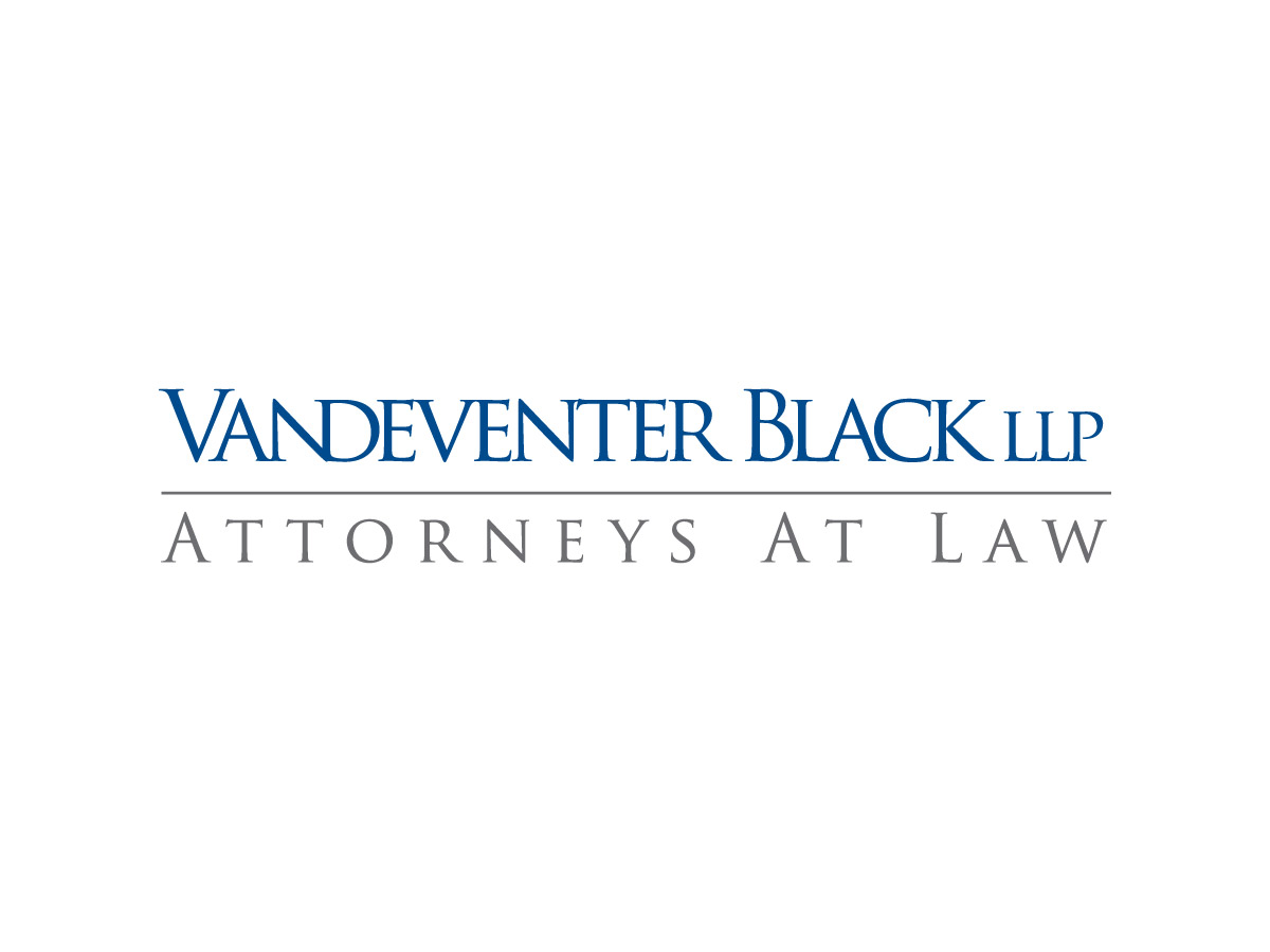 Vandeventer Black LLP