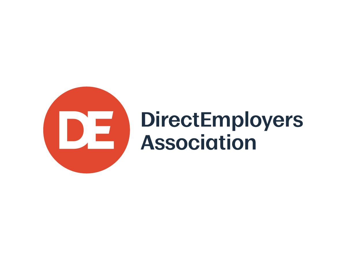 DirectEmployers Association