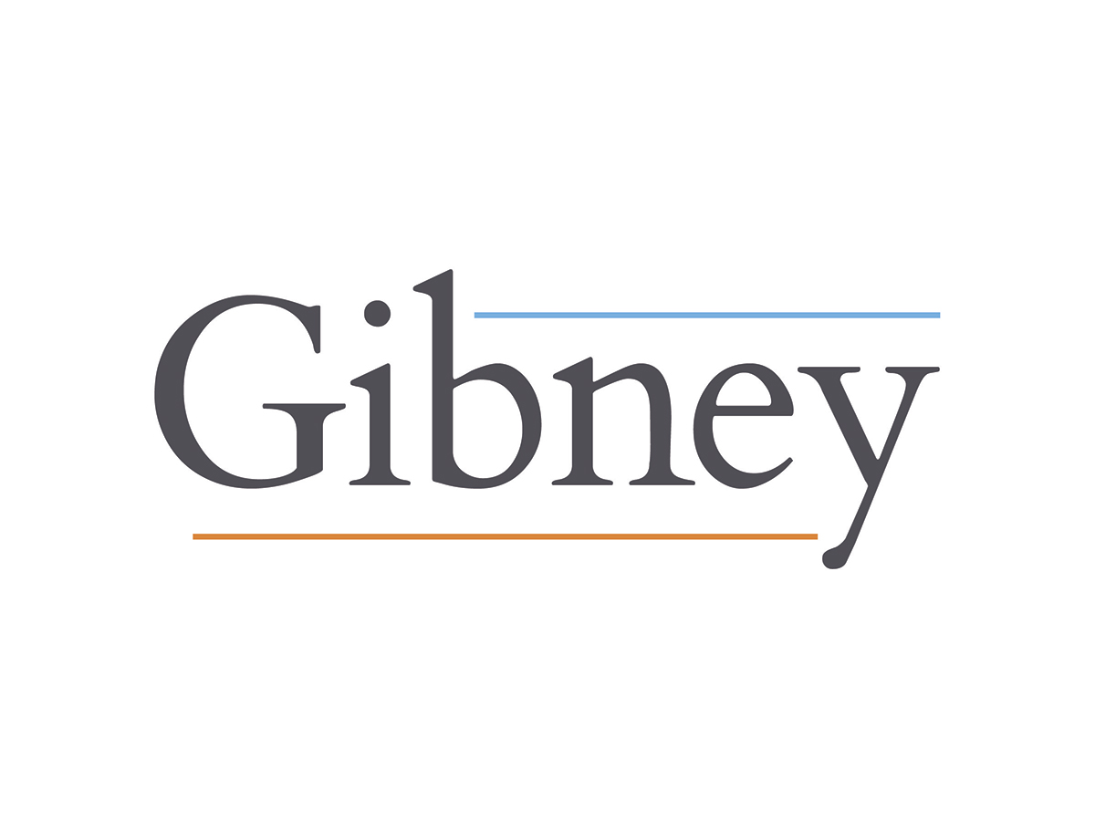 Gibney Anthony & Flaherty, LLP