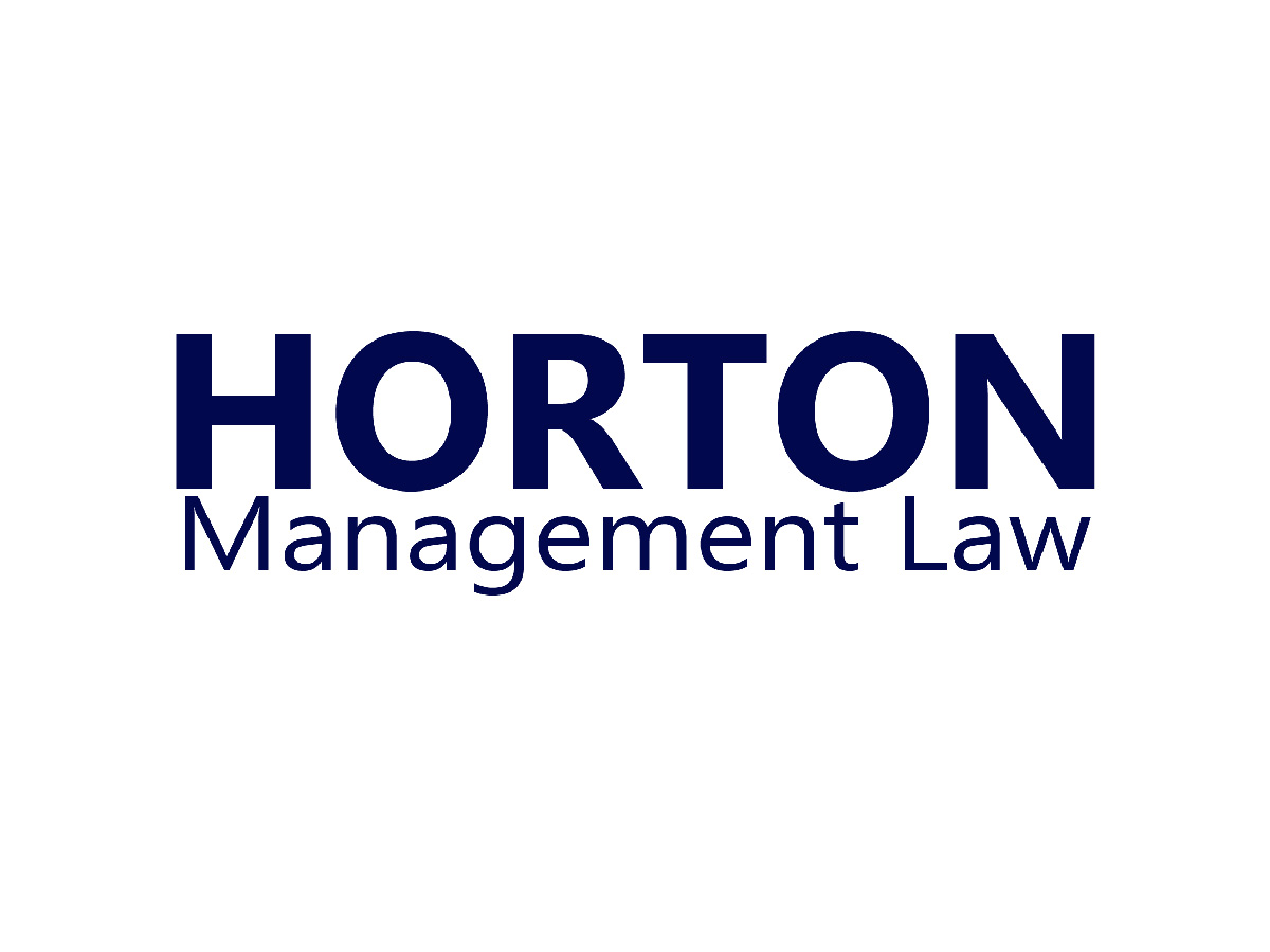 Horton Law PLLC